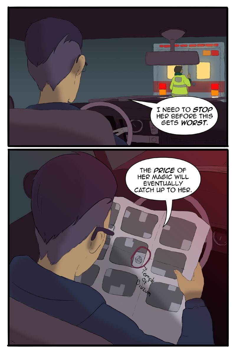 Episode 36